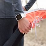 Wearable Sensors: The Future to Patient Centered Diagnosis and Screening