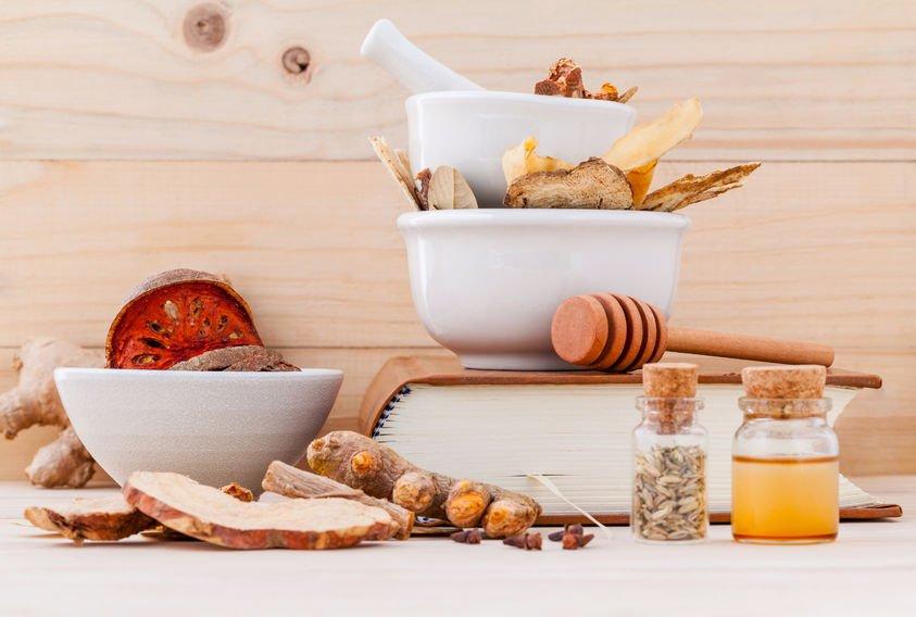 Struvite Diet Homemade Food