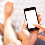 Test Male Fertility at Home with Your Smartphone