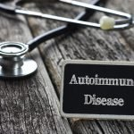 Immune Modulator for Autoimmune Disease?