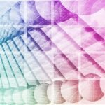 Working with Genes: Integrating Genetic Health Reports into Clinical Practice