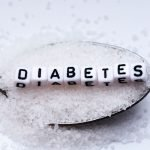 Cure for Type 1 Diabetes?