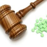 Multiple States File Lawsuit Against Opioid Manufacturers