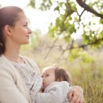 Breastfeeding Could Lower Risk of Heart Attack and Stroke for Mothers