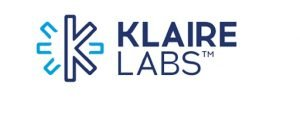 Klaire Labs Pronounces Partnership with Winclove Probiotics