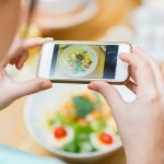 Instagram Photos May Help Diagnose Depression in the Future