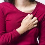 Increased Cardiovascular Risk After Discontinuing Hormone Therapy