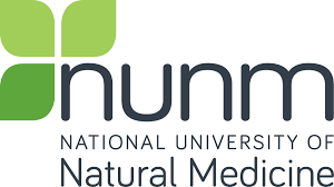 NUNM Meals as Medication Institute Companions with Saint Luke's Hospital