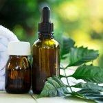 Defining Naturopathic Medicine
