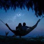 Soul Mates: Naturopathic Medicine & Spirituality