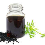 Nigella Sativa: A Powerful Adjunct to Comprehensive Hashimoto's Treatment