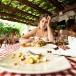 Overeating Changes How We Think and Behave