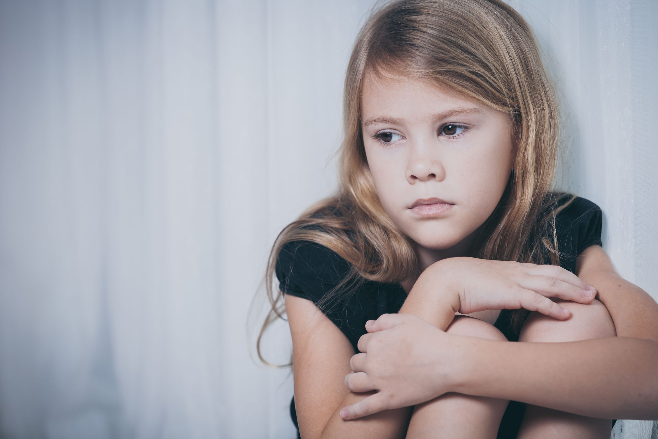 an analysis of the topic of doctor jacobs on the depression of children Adhd: could maternal depression be  following analysis, the authors found that the proportion of children with clinically significant adhd symptoms were .