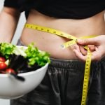Gut Dysbiosis: An Underlying Cause of Obesity