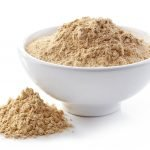 ADVISORY: Maca Root and Root Extract Bulletin: undeclared addition of flour from corn, wheat, or yam to maca root products