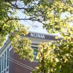 NIH Awards $1M Clinical Research Grant to NUNM, OSU & Pacific NW National Lab