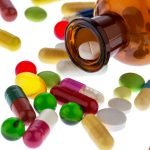 Pharmaceuticals Found in Many Over-the-Counter Dietary Supplements