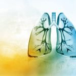 Lung-Inspired Method Turns Water to Fuel