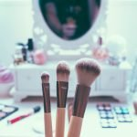 Could Chemicals in Cosmetics Cause Early Puberty?