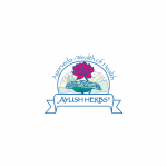 Ayush Herbs, Inc