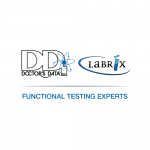 Doctor's Data, Inc and Labrix
