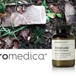 Enviromedica® Showcases Terraflora™ at Natural Products Expo West—is a Nexty Finalist for 2019 Best New Supplement.