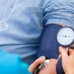 Zinc Deficiency May Play a Role in Hypertension