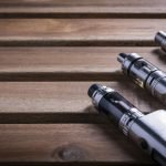 Vape Products Increase Nicotine Levels in Products