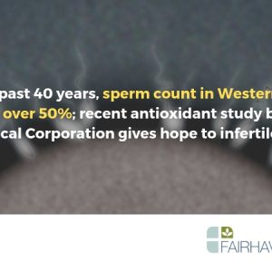 over-the-past-40-years-sperm-count-in-western-men-has-dropped-over-50-percent-recent-antioxidant-study-by-hamad-medical-corporation-gives-hope-to-infertile-men