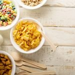 Outcry Over Kellog's Removal of Key Vitamins and Minerals from Mexican Cereals