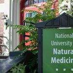 Dr. Christine Girard Named President of National University of Natural Medicine