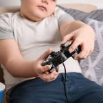 Emotional Issues and Obesity Grow Hand-in-Hand From Early Childhood, Study Says