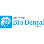 American BioDental Center