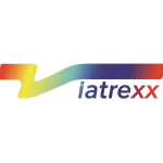 VIATREXX ANNOUNCES LAUNCH OF INJECTABLE PRODUCTS