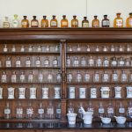 Greater than Placebo: A Critical Review of Homeopathy Research