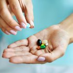 Dietary Supplements and Increased Risk of Severe Medical Events in Young Adults
