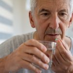 Antibiotics Linked to Increased Risk of Rheumatoid Arthritis