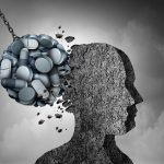 Determining Addiction Factors: Implications for Naturopathic Medicine
