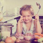 Chronic Autoimmune Neutropenia: Case Study of a 4-Year-Old Female