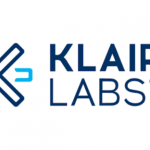 Klaire Labs Introduces Ther-Biotic® Synbiotic, The Next-Evolution, Shelf-stable Combination of a Prebiotic and Probiotics Strains