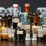 Homeopathy, Part 1
