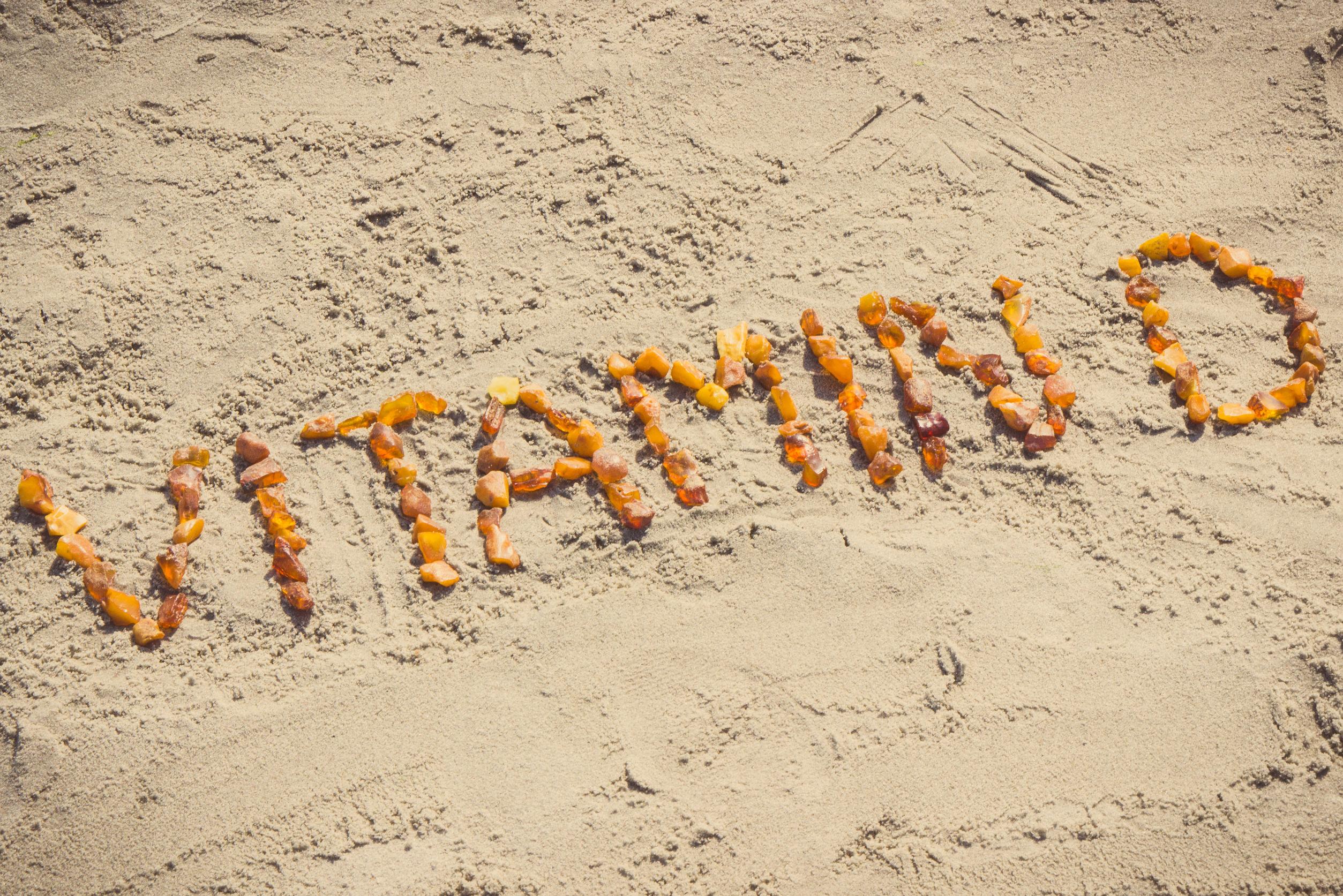 Baixo nível de vitamina D pode aumentar o risco de infecção por COVID-19 - Naturopathic Doctor News and Review 2