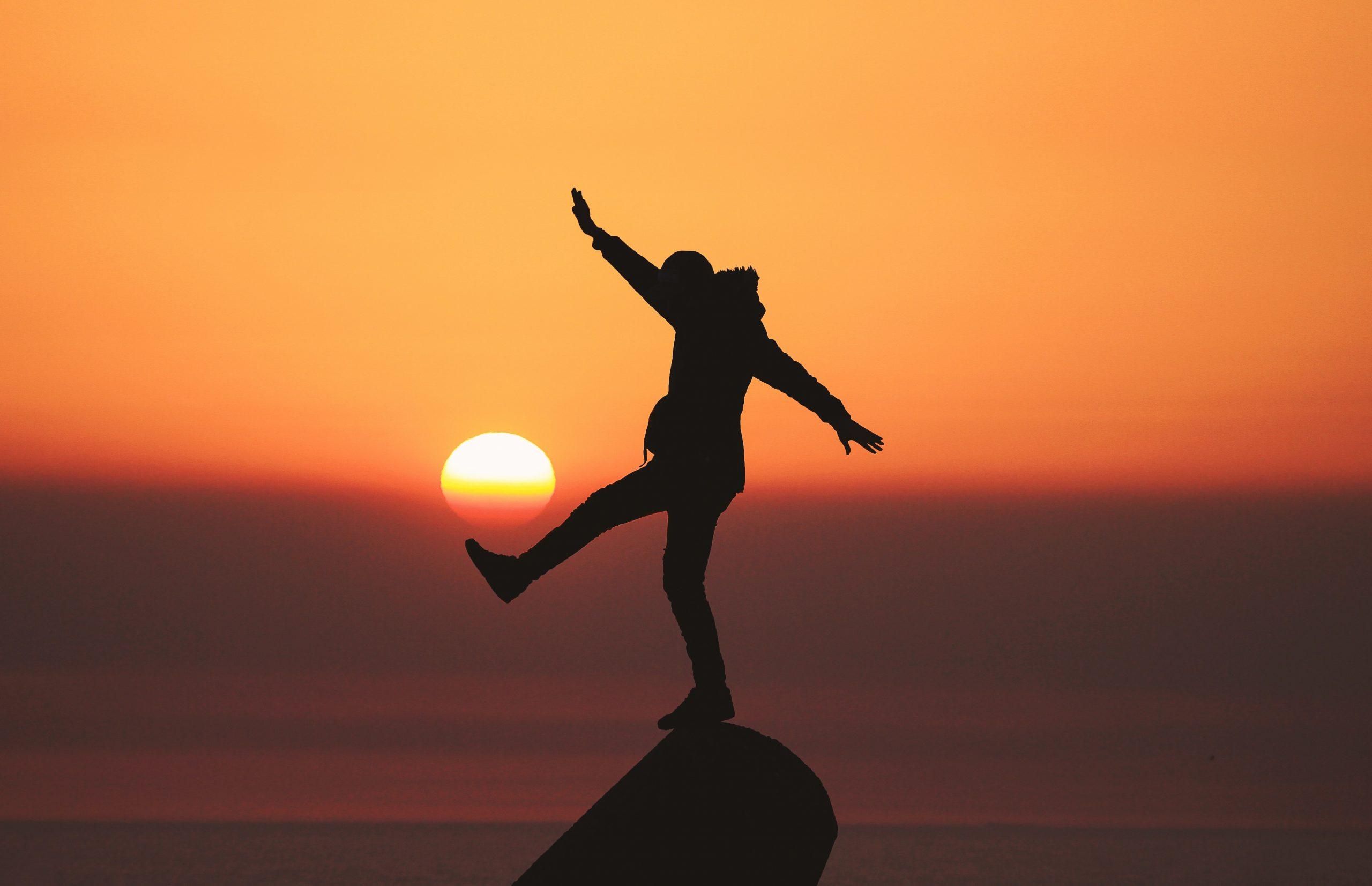 Um retorno ao equilíbrio - Naturopathic Doctor News and Review 3