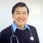 Está nas raízes do nosso medicamento - Notícias e análises sobre médicos naturopatas 3