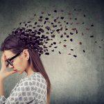 Mycotoxins & the Brain