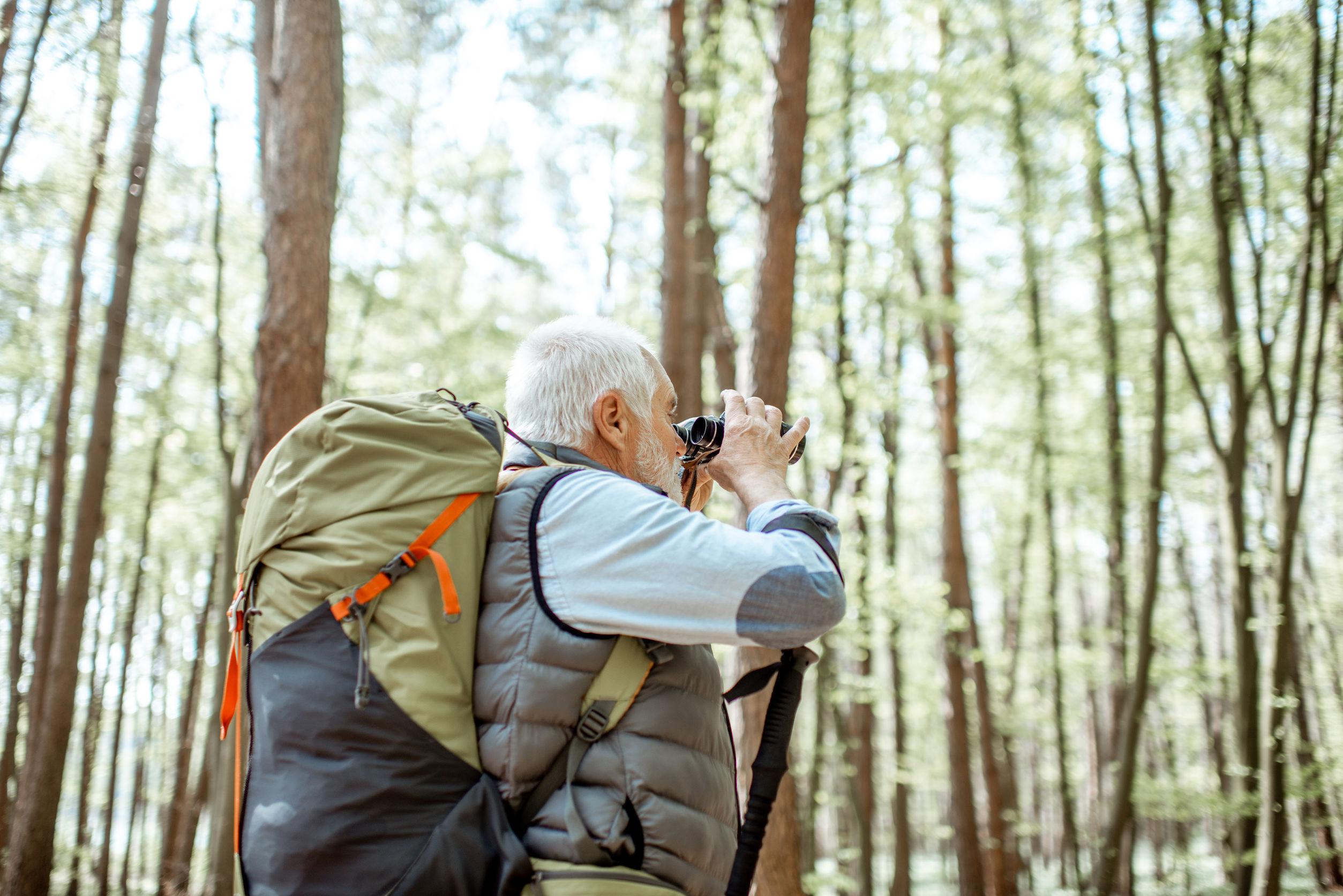Onde você mora pode ser a chave para uma vida longa - Naturopathic Doctor News and Review 7