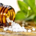Setting the Record Straight: Homœopathy's Rightful Place in Naturopathic Medicine