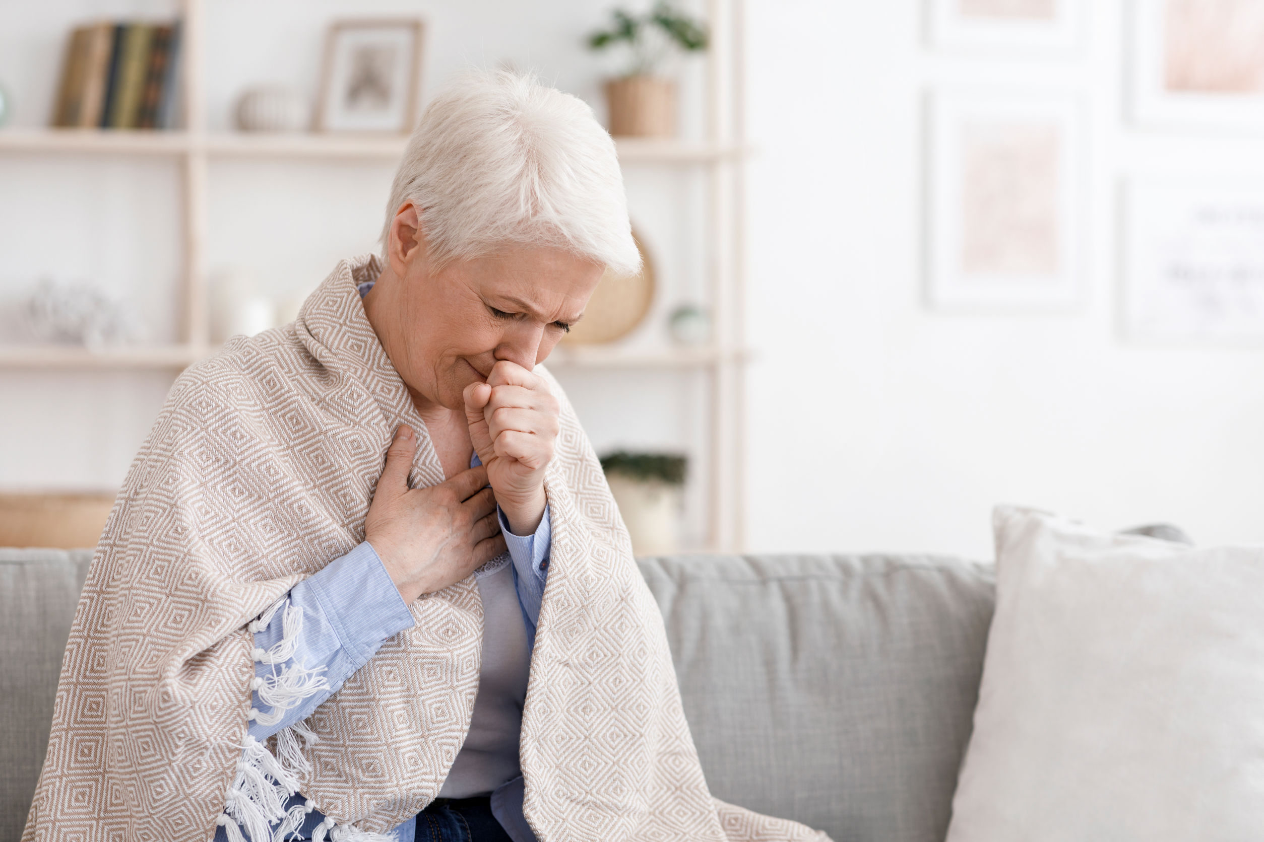Doses elevadas de vitamina D podem não ser beneficiadas COVID-19 - Prevenção ou tratamento - Naturopathic Doctor News and Review 4