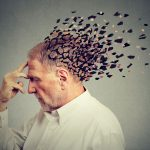 Brain May Create False Memories When it 'Updates'