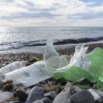 Latest Alarm on Plastic Pollution